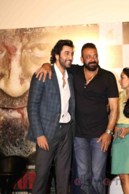 Bhoomi trailer launch_Bollyworm (61)