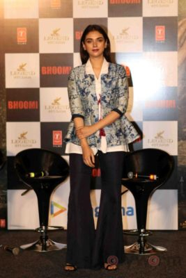 Bhoomi trailer launch_Bollyworm (63)