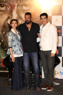 Bhoomi trailer launch_Bollyworm (64)