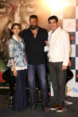 Bhoomi trailer launch_Bollyworm (65)