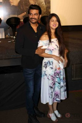 Bhoomi trailer launch_Bollyworm (66)