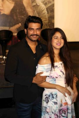 Bhoomi trailer launch_Bollyworm (67)