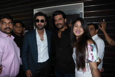 Bhoomi trailer launch_Bollyworm (69)