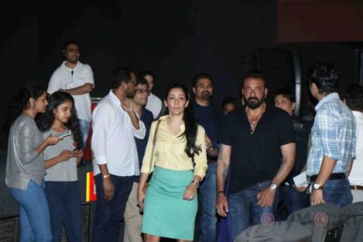 Bhoomi trailer launch_Bollyworm (70)