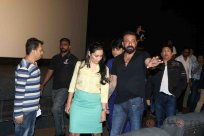 Bhoomi trailer launch_Bollyworm (72)