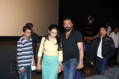 Bhoomi trailer launch_Bollyworm (73)
