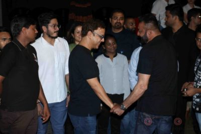 Bhoomi trailer launch_Bollyworm (76)