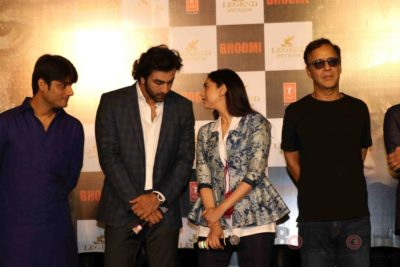 Bhoomi trailer launch_Bollyworm (8)