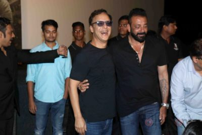 Bhoomi trailer launch_Bollyworm (80)