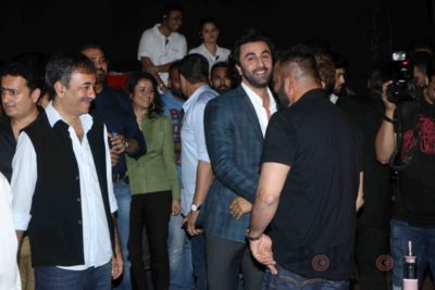 Bhoomi trailer launch_Bollyworm (89)