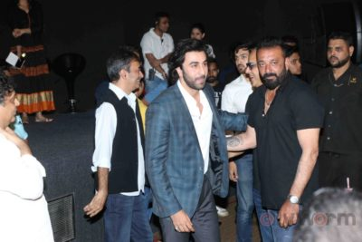 Bhoomi trailer launch_Bollyworm (91)