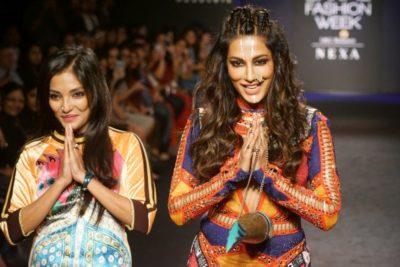 Chitrangada Singh Kalki Koelchin Lakme Fashion Week 2017_Bollyworm (109)