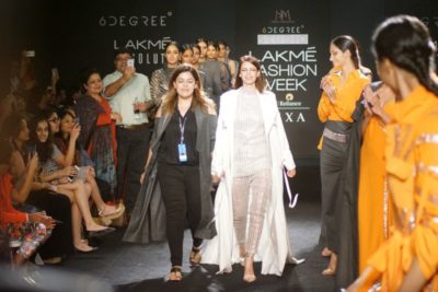 Chitrangada Singh Kalki Koelchin Lakme Fashion Week 2017_Bollyworm (16)