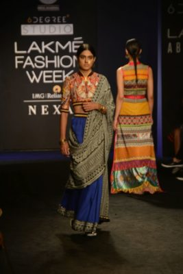Chitrangada Singh Kalki Koelchin Lakme Fashion Week 2017_Bollyworm (25)