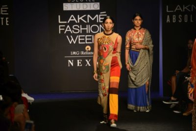 Chitrangada Singh Kalki Koelchin Lakme Fashion Week 2017_Bollyworm (27)