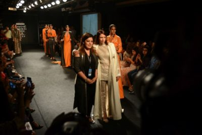Chitrangada Singh Kalki Koelchin Lakme Fashion Week 2017_Bollyworm (67)