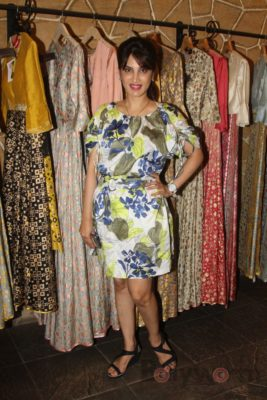 Fusion Fashion line Hue collection_Bollyworm (13)