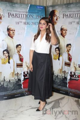 Huma Qureshi_Bollyworm (10)