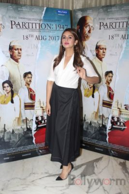 Huma Qureshi_Bollyworm (11)