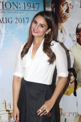 Huma Qureshi_Bollyworm (18)