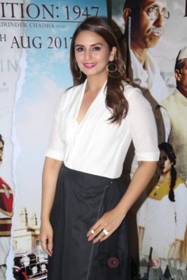 Huma Qureshi_Bollyworm (19)