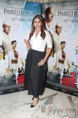 Huma Qureshi_Bollyworm (4)