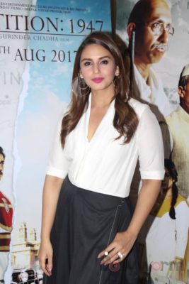 Huma Qureshi_Bollyworm (5)