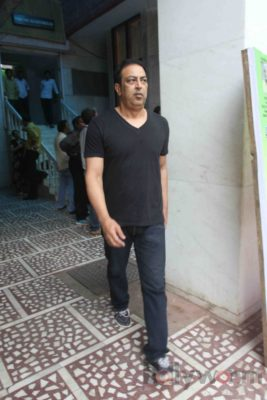 Inder Kumar Prayer Meet_Bollyworm (17)