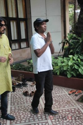 Inder Kumar Prayer Meet_Bollyworm (5)