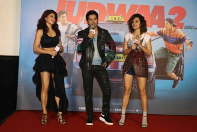 Judwaa 2 Trailer Launch_Bollyworm (1)