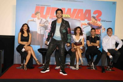Judwaa 2 Trailer Launch_Bollyworm (12)