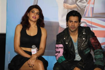 Judwaa 2 Trailer Launch_Bollyworm (13)