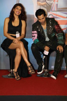 Judwaa 2 Trailer Launch_Bollyworm (14)
