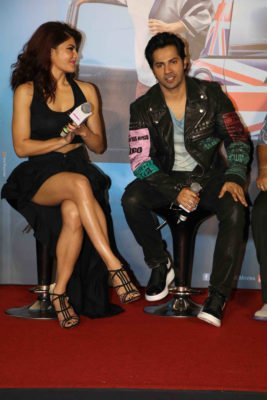 Judwaa 2 Trailer Launch_Bollyworm (15)