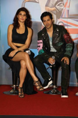 Judwaa 2 Trailer Launch_Bollyworm (16)