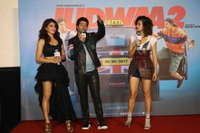 Judwaa 2 Trailer Launch_Bollyworm (2)