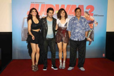 Judwaa 2 Trailer Launch_Bollyworm (23)