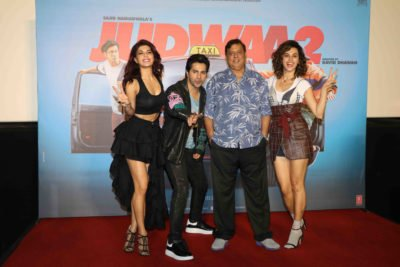 Judwaa 2 Trailer Launch_Bollyworm (24)