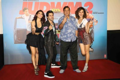 Judwaa 2 Trailer Launch_Bollyworm (25)