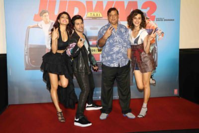 Judwaa 2 Trailer Launch_Bollyworm (26)