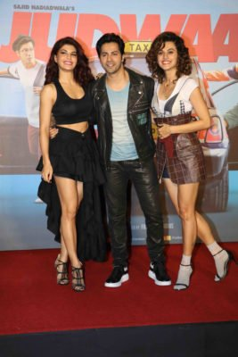 Judwaa 2 Trailer Launch_Bollyworm (27)