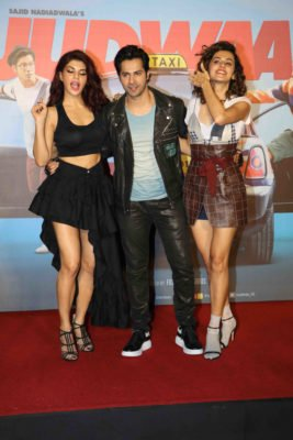 Judwaa 2 Trailer Launch_Bollyworm (28)