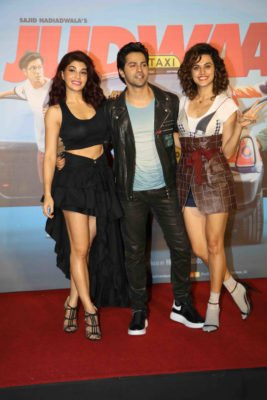 Judwaa 2 Trailer Launch_Bollyworm (32)