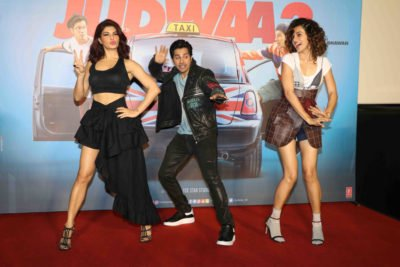 Judwaa 2 Trailer Launch_Bollyworm (33)