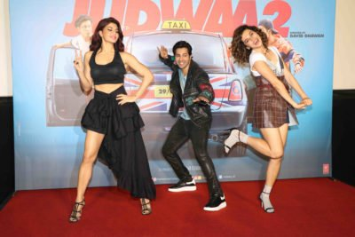Judwaa 2 Trailer Launch_Bollyworm (34)