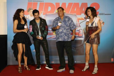 Judwaa 2 Trailer Launch_Bollyworm (4)