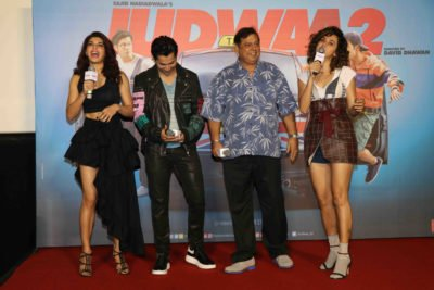 Judwaa 2 Trailer Launch_Bollyworm (5)