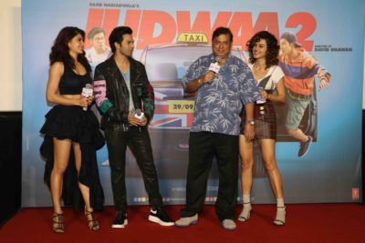 Judwaa 2 Trailer Launch_Bollyworm (6)