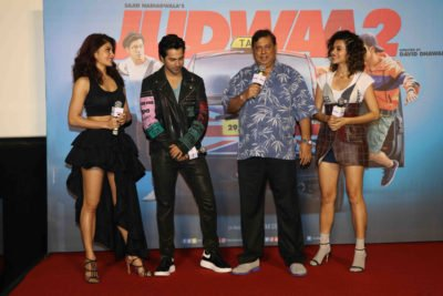 Judwaa 2 Trailer Launch_Bollyworm (7)