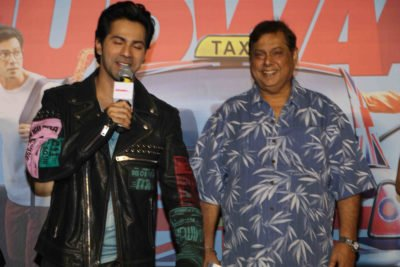 Judwaa 2 Trailer Launch_Bollyworm (8)